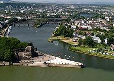 Amsterdam_Koblenz_Deutsches-Eck.jpg