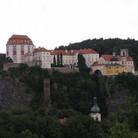 _data_pic_Tschechien_prag-wien_292032884