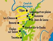 tour-kaart-128.normal.jpg
