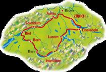 EB K Hoehepunkte der Schweiz 18.png