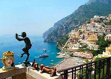 positano-view-summer-0.jpg