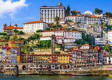 _data_pic_Portugal_Porto-Lissabon_Porto5