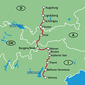 _data_pic_Deutschland_augsburg-bozen_Aug