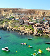 eurohike-malta-popeye-village-wanderhigh