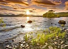 eurohike-west-highland-way-loch-lomond-w