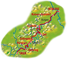 EB K Mosel-Radweg - Trier - Koblenz 18.p