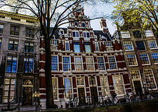 g277-da-londra-ad-amsterdam-in-biciclett