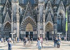 Amsterdam_Koblenz_Cologne_cathedral_02.j