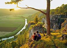 eurohike-altmuehltal-panoramaweg-panoram