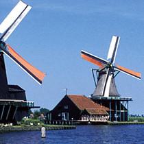 n_holland.jpeg