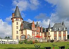 Merengebied-Mecklenburg-400x300.jpg