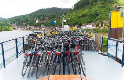 Allure-Bicycles.jpg