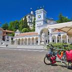 _data_pic_Italien_alpe-adria_Udine_jpg.1