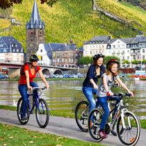 euroaktiv-radreisen-mosel-radweg-mit-kin