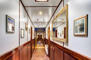 Mare-fan-Fryslan-hallway.jpg