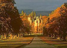 castle-crusade-2_1.jpg