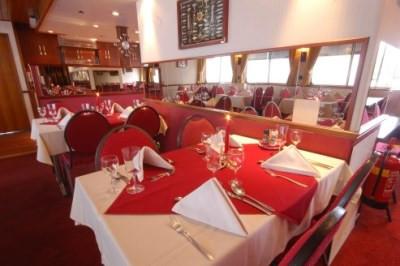 Andante-Restaurant-evening.jpg