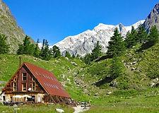 eurohike-mont-blanc-ost-wanderrast-1.jpg