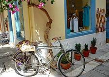 retro-fahrrad.jpg