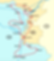Schermafbeelding 2016-08-04 om 08.37.01.