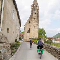 csm_Radfahren-Wachau02_c_RanBergman_5209