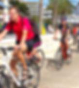 BAL-Cycling3_1350558043_94097922.jpg