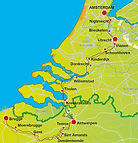 Amsterdam-Brugge.jpg