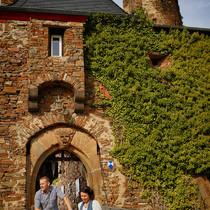 eb-mosel-radweg-luxemburg-koblenz-burg-t