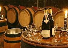 eurohike-burgund-vin-de-bourgogne.jpg