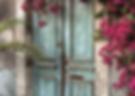 data-pic-zypern-nord-zypern-bougainville