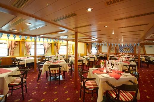 Theodor-Koerner-restaurant.jpg