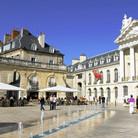 _data_pic_Frankreich_suedburgund_Dijon_P