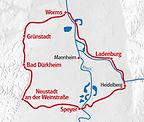 EA K Pfalz Familienradtour 18.jpg