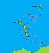 g307-bici-e-barca-in-sicilia-tra-le-eoli