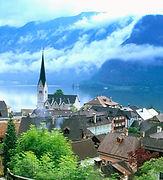 World_Austria_Salzkammergut__Austria_007