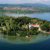 csm_Bodensee_KlassischeTourKatA_Insel_Ma