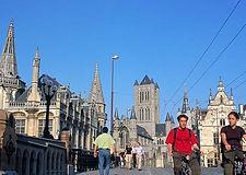 _data_pic_Holland_amsterdam-bruegge_RS_4