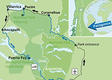 Patagonia-Andes-Cross_overview-map_PAM.j