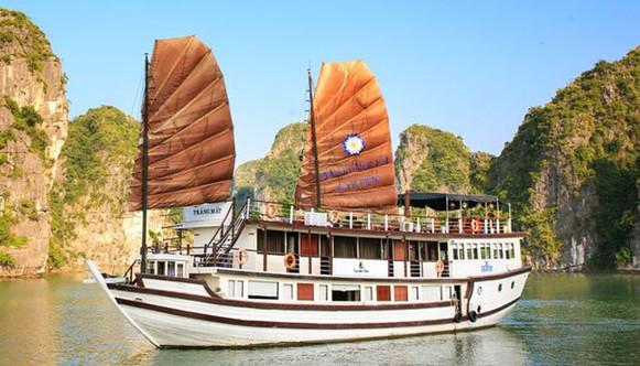 Vietnam-Junk-trips.jpg