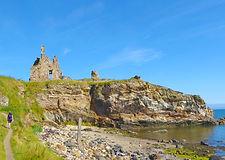 eurohike-wanderreise-fife-coastal-path-k