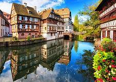strasbourg-petite-france-xlarge.jpg