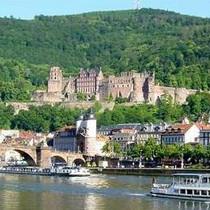 Neckar-Heidelberg-riviercruise-BTR-Reize