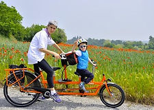 italy-family-cycling-garda-lake-008-kopi