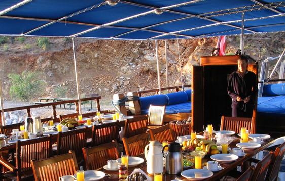 Bahriyeli-Deck2.jpg