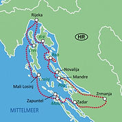 _data_pic_Kroatien_Familienkreuzfahrt_Kv