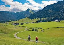 eurohike-bregenzerwald-wanderweg(c)Brege