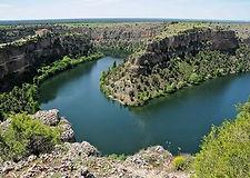 data-pic-spanien-kastilien-canyonadelaar