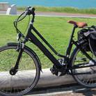 _data_pic_Frankreich_suedburgund_E-bike_