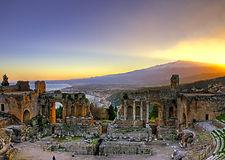 teatro-greco-e1456618345180.jpg