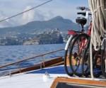 Napoli-barca-2011-073.jpg-nggid03754-ngg